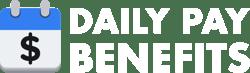 dailypay-logo